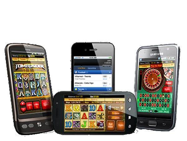 Мобильное казино играть сейчас нарды на деньги в казино вулкан